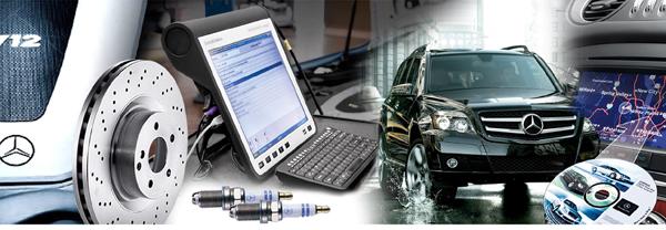 Autoservis mb specijalizirani mercedes servis for Mercedes benz service advisor salary